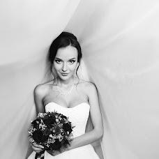 Wedding photographer Yuliya Velichko (Julija). Photo of 04.09.2016