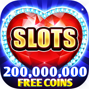 Free Slots: Hot Vegas Slot Machines for PC