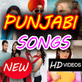 New Punjabi Songs 2017