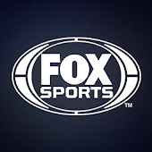 FOX Sports Latinoamérica