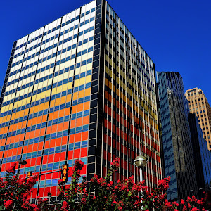 downtown color1.JPG