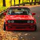 Drifting BMW Car Drift Racing APK