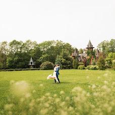 Wedding photographer Aleksandr Biryukov (ABiryukov). Photo of 05.10.2017