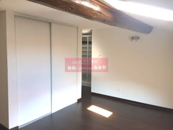 duplex à Balaruc-les-Bains (34)