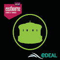 TownCityCards Eastbourne Card icon
