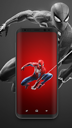 Wallpaper Expert - HD QHD 4K Backgrounds APK screenshot thumbnail 7