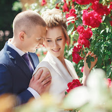 Wedding photographer Irina Koroleva (fototallinn). Photo of 10.08.2018