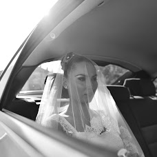 Wedding photographer stefan alin (stefanalin). Photo of 18.08.2015