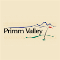 Primm Valley Golf Tee Times icon