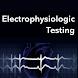 Electrophysiologic Testing, 5