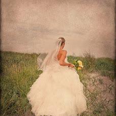 Wedding photographer Gerard Tomko (tomko). Photo of 16.01.2014