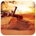 Extreme Tank Attack icon