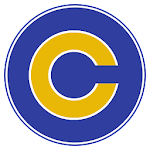 Chailac TV Rehberi Icon