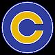 Chailac TV Rehberi (app)