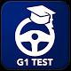 Ontario G1 Test: Free G1 Practice Test apk