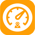 vConnect Taxi Meter icon