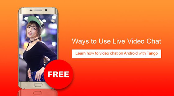 Advice Ways to Use Live Video Chat Broadcast 2019
