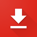 Video Downloader Browser - Video Downloader Pro icon