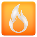 Blend - Genie Group Messenger icon