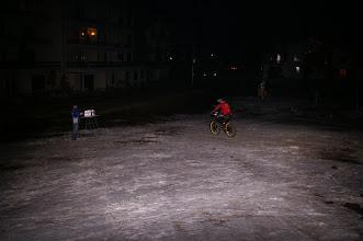 Photo: KONICA MINOLTA DIGITAL CAMERA