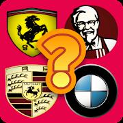 Logo Quiz Game