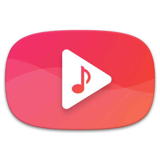 Free music for YouTube: Stream (app)