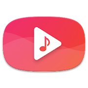App Free music for YouTube: Stream APK for Windows Phone