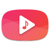 Free music for YouTube: Stream APK Icon