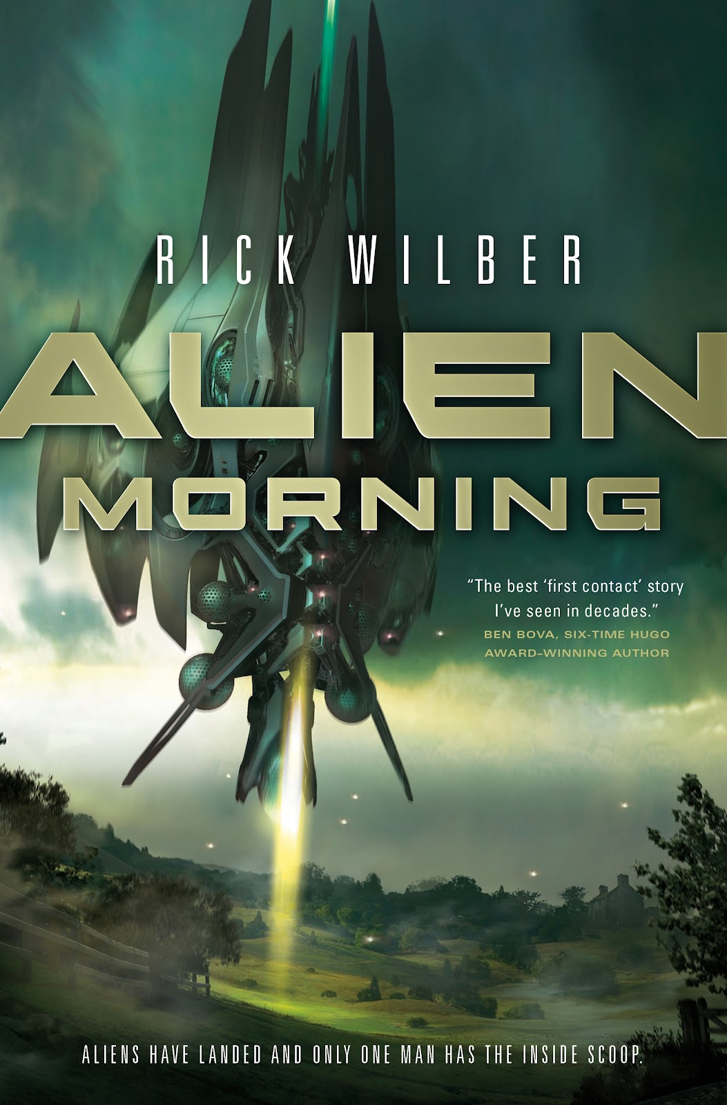 alien-morning_0.jpg