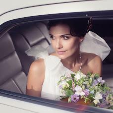 Wedding photographer Evgeniy Stepanenko (Razor). Photo of 06.02.2014
