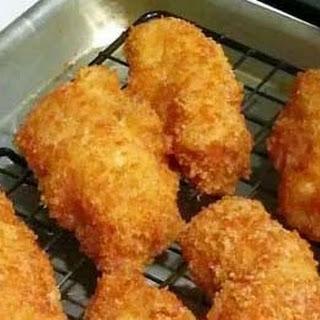 Boneless Chicken Breasts Tender Recipes