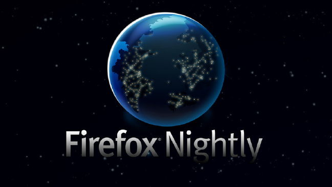 firefox_nightly.jpg