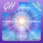 Relax & Sleep Hypnotherapy icon