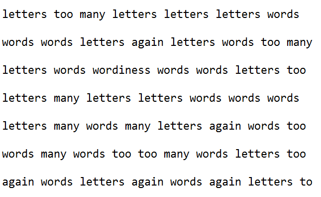 too many words.png