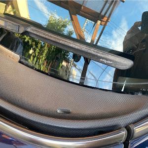 Clubman Cooper S  R55ハンプトンのカスタム事例画像 chess チーム ローガン関東さんの2021年08月21日15:00の投稿