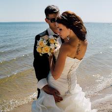 Wedding photographer Vladislav Usamov (Usama). Photo of 09.09.2015