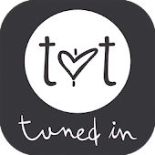 T&T Tuned In: Teens 1