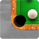Virtual Ball Pool : Billiard icon
