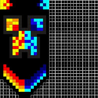 simplecape