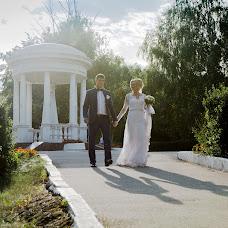 Wedding photographer Yuliya Tonshina (JuliaTonshina). Photo of 24.08.2015