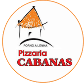 Pizzaria Cabanas