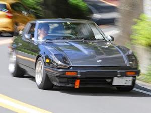 フェアレディZ  S130のカスタム事例画像 奈津樹さんの2019年10月01日08:25の投稿