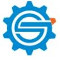 GS Attendance icon