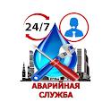 АРП-КИ icon