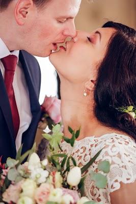 Wedding photographer Gina Stef (mirrorism). Photo of 04.01.2018