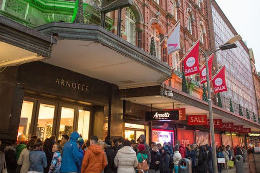 shopping-1-arnotts-in-dublin