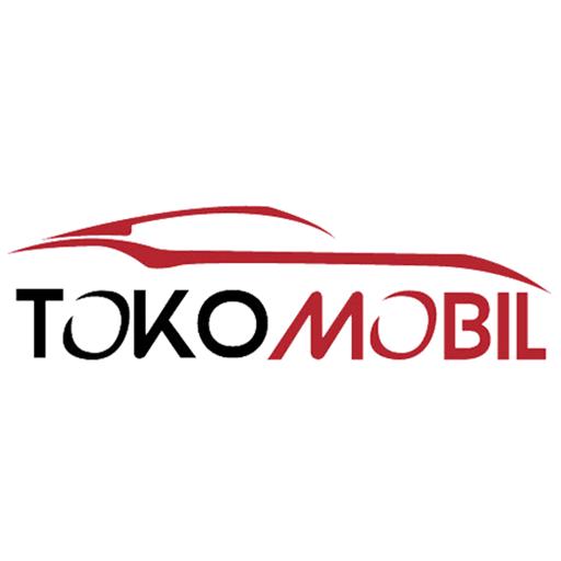 TokoMobil icon