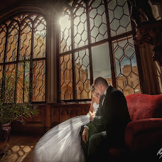 Wedding photographer David Rajecky (rajecky). Photo of 02.07.2017