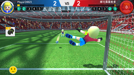 Perfect Kick: Russia 2018 for PC