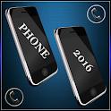 Best Phone Ringtones 2016 icon